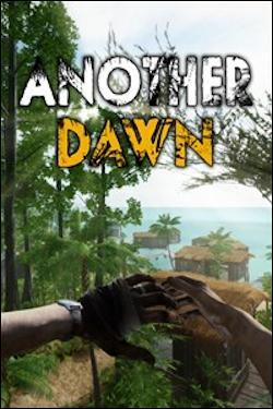 Another Dawn (Xbox One) by Microsoft Box Art
