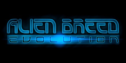 Alien Breed Header
