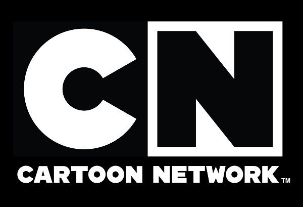 Cartoon Network App for Xbox One Now Available ...