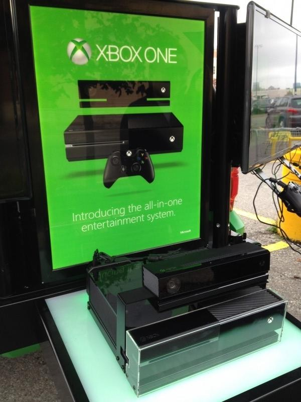 Best college application essay service xbox one