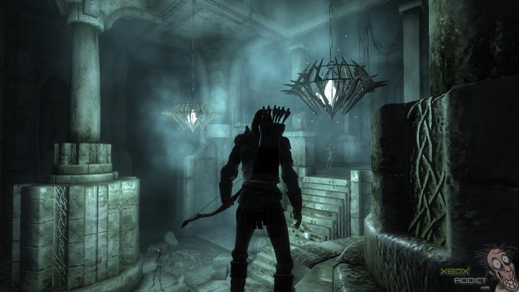 the elder scrolls script Bethesda's pete hines confirmed that old skyrim mods will be compatible with the elder scrolls v: skyrim special of the elder scrolls script extender will.