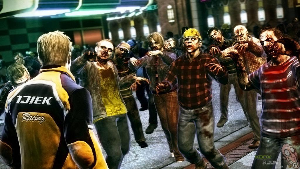 escort 8 survivors dead rising 2