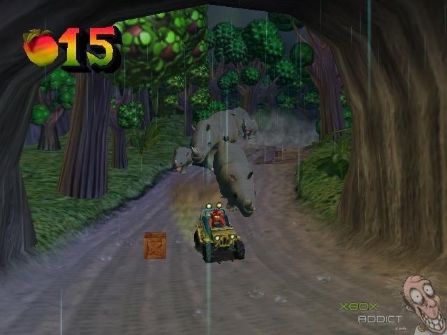 http://www.xboxaddict.com/images/screenshots/4578.jpg