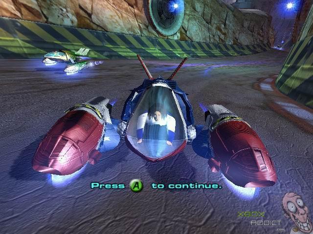 http://www.xboxaddict.com/images/screenshots/5690.jpg