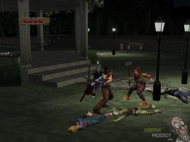 Free videos creampie and cumshot